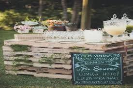 Best 25 Outdoor Weddings Ideas On Pinterest