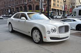 2014 Bentley Mulsanne Stock # GC2041 For Sale Near Chicago, IL   IL ... Bentley Wallpapers Hdq For Free Pics British Luxury Vehicle Launches Dealership In Kenya Coinental Gt Speed Autonews 2014 Gtc V8 Start Up Exhaust And In Depth Supersports 2010 V2 Finale Gta San Andreas Gt3 Race Car Action Video Inside Muscle 2015 Mulsanne All About The Torque Preview The Flying Spur Archives World Majestic Limited Edition Launched Middle East Isuzu Npr Ecomax 16 Ft Dry Van Body Truck Services