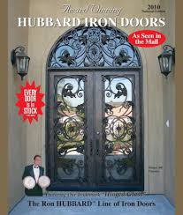 Iron Door Design Catalogue Remarkable Hubbard Doors Wrought Entry ... Iron Door Design Catalogue Remarkable Hubbard Doors Wrought Entry Wood Designs For Houses House Interior Home Appealing Wooden Catalog Pdf Ideas House View And Download Our Product Catalogues Premdor Doorway Collections Jeldwen Pdf Documentation Dazzling Exterior Double Window Manufacturers Near Me Free Windows Catolague Blessed Modern Hot Sale Catalogs