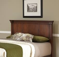 Bamboo Headboard Cal King by Diy Headboard King Use Fabric With Easy Steps Bedroomi Net