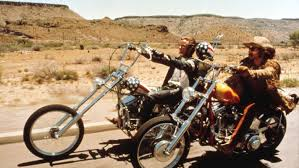 100 Dennis Hoppers Unlikely Style Icon Hopper In Easy Rider Is The Man Man