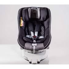 siege auto 12 kg car seat isofix 360 degree rotation 0 1 bebe2luxe