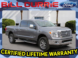 100 Trucks For Sale Tampa For In FL 33603 Autotrader