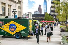 Food Trucks Returning To Porch At 30th Street | University City District Usp Is A Truck Of The Famous American Transportation Company Dave Song On Starting Up A Food Living Your Dream Art South Philly Food Truck Favorite Taco Loco Undergoes Some Changes Halls Are The New Eater Tot Cart Pladelphia Trucks Roaming Hunger 60 Biggest Events And Festivals Coming To In 2018 This Is So Plugged Its Electric 10 Hottest Us Zagat Street Part Of Generation Gualoco Ladelphia Wrap3 Pinterest Best India Teektalks 40 Delicious Visit