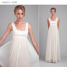 Dresses From Saja Inc I Love ALL Of Them All Your Lucky Brides Out There Could Not Lose If You Picked One These To Wear On Big Day