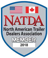 Enclosed Trailers, Stock Trailers Flatbed, Motorcycle Trailers ... Teletron Truck Load Sale 2017 Apr 7 16 Nation Bstock Sourcing Network Bstock Sourcing Network Sales Event Reber Ranch Kent Wa Fleet News Daily Where And Transit Rolls 24 X Load King Trailers Detachable Gooseneck Trailers Rail Lube Oil Delivery Trucks Western Cascade Used Freightliner Classic Toronto Ontario American Pallet Liquidators Home Facebook Paper 2013 Page From Advanced Diesel Eeering 18 Ton Terex Bt3670