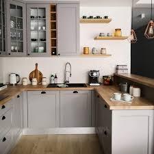 erhöhter tresen in 2020 home decor kitchen kitchen