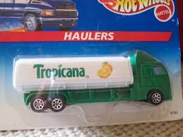 Vintage 1996 Hot Wheels Haulers Tropicana Tractor Trailer Semi Truck Tow Truck 6574395 Mattel Hot Wheels Haulers Over The Road Trucks Vintage 1994 Hotwheels Car Lift Tow Truck Mainan Game Alat Hot Wheels Red Line 6450 Tow Truck Green Jual Rlc Rewards Series Heavys Di Lapak J And Toys Matchbox Mbx Urban How To Make A Hot Wheels Custom Rust Como Introduces The Larry Wooddesigned Steam Punk Ramblin Wrecker Larrys 24 Hr Towing Chevy 1983 Rig Steves Die Cast Toy Capital Diecast Garage 1970 Heavyweight Mrsenctvts Amazing Customs Pinoy Pride Kombi And