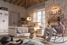 déco originale chambre bébé tapis design salon combiné deco chambre bebe original tapis soldes