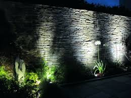 Garden Led Flood Lights – Chicago Christmas Flood Lights Bowebcamcom Led Lighting Latest Models Of Outdoor Commercial Led Light Fixture Cree Bulbs Brinks Taking Down Lighting Expert Advice Backyard Goods Top 10 Best Lights In 2017 Buyers Guide Security Floodlights For Home Security Ideas 4 Homes Landscape Choice Patio Gallery Pictures For Enchanting Xtend Diy Installing Tedxumkc Decoration