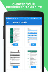 Professional Resume Maker & CV Builder- PDF Format APK ... Cv Templates Resume Builder With Examples And Mplates Best Free Apps For Android Devices Cv Plusradioinfo Cvsintellectcom The Rsum Specialists Online Maker Online Create A Perfect Now In 5 Mins Professional Examples Pdf Apk Download Creative Websites Nversreationcom 15 Free Tools To Outstanding Visual Make Resume That Stands Out Just Minutes Enhancv Builder 2017 Maker Applications Appagg