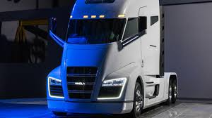 Pre-orders Of Nikola's 1000hp Hydrogen-powered Semi-trailer Truck ... Train Trailer Ntrailer Twitter Trucking Dry Bulk Pneumatic Trucks Trailers Pinterest Wilson Grain Trailers V110 Modailt Farming Simulatoreuro Volvos New Semi Now Have More Autonomous Features And Apple Peterbilt Custom 389 Trucks Rigs Sneak Peek At New Custom Band Semi Youtube Pin By Jeremy Jarvis On Tractor Dump Joel Heaton Volvo Cars Scs Softwares Blog Doubles Boeing Dualdriver Ucktrailer Combination Heavy Haul Making More Efficient Isnt Actually Hard To Do Wired Truck Equip Inc