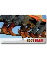 Boot Barn Online - Online Sale Boot Barn Coupon May 2019 50 Off Mavo Apparel Coupons Promo Discount Codes Wethriftcom Next Day Flyers Shipping Coupon Young Explorers Buy Cowboy Western Boots Online Afterpay Free Shipping Barn Super Store 57 Photos 20 Reviews Shoe Abq August 2018 Sale Employee Active Deals Online Sheplers Boot Vet Products Direct Shirts Azrbaycan Dillr Universiteti Kids How To Code