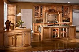 maple kitchen cabinets courtney maple in butter rum glaze finish