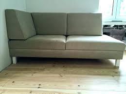 achat mousse canapé mousse pour coussins canape mousse coussin canape changer mousse