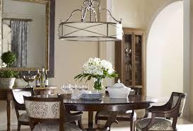 lighting amazing light fixture kitchen table six stylish