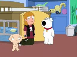 Family Guy Halloween On Spooner Street Online by Top 20 Family Guy Episodes It U0027s Complicated