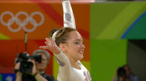 Aly Raisman Floor Routine Olympics 2016 by Medal Ceremony Simone Biles Aly Raisman In Floor Final Nbc