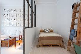 aeration chambre aeration chambre sans fenetre unique aeration chambre sans fenetre