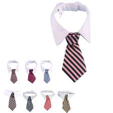 compare prices on buy bow tie online shopping buy low price buy