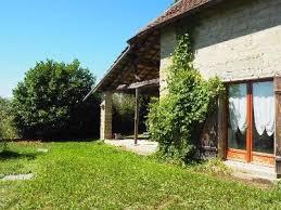 maison a vendre jura achat maison a vendre villers les bois 39800 jura 111 m2 5