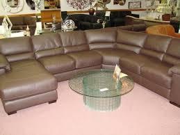 Havertys Furniture Leather Sleeper Sofa by Havertys Sleeper Sofa Reviews Centerfieldbar Com