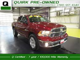 Certified Pre-Owned 2014 Ram 1500 SLT PICK UP In Braintree #P19884 ... 2018 Ram 1500 Warranty Review Car And Driver Used 2005 Dodge Pickup Slt In Wichita Ks Carbanc Auto Sales Laraime Crew Cab 4dr 4x4 57 Hemi Sport Leather 2017 Laramie Longhorn 57l Truck Under 2010 4wd Cab 1405 At Premier Sold 2016 Lone Star Crew Cab 1 Owner Certified Warranty 2008 Quad M91319at Cnection What Factory Did Your Fordchevydodge Or Van 2014 Service Agreement Ram Print Advert By The Richards Group Camping Ads Of The 2011 Sport For Sale Uk Prins Lpg 2015 Gemini Inc