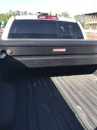 Weather Guard Black Tool Box 121-5-01 - The Hull Truth - Boating And ... Repainted Weather Guard Truck Tool Box Sightings Weather Guard 6645201 Full Textured Matte Black Alinum Lock Replacement For Defender Series Truck Boxes Tool Cap World Weatherguard Box 1215201 Us 4xheaven Size For Sale Rhino Lined The Hull Shocksweather Weatherguard Model 117x02 Saddle Extra Wide Fender Us Advanced Emergency Products Shop 47in X 2025in 1925in