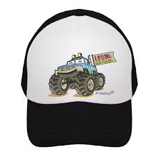 Monster Truck On Baby Toddler Kids Trucker Hat | JP DOoDLES D Is For Dump Truck Toddler Tshirt Shop Tshirts Happy Amazoncom Vtech Drop And Go Toys Games Bag Montanas Marketplace Toyota Tundra Remote Control 2 Seat Ride On Pickup W Age 1 Baby Toddler Elc Carousel Lights Sounds Cstruction A How To Cstruction Birthday Party Ay Mama Toy Pretty Toyrific Pedal 9 Fantastic Toy Fire Trucks Junior Firefighters Flaming Fun Beautiful Bed Pagesluthiercom Monster Kids Learn Numbers Colors Youtube Mocka Ons