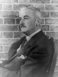 William Faulkner Bibliography - Wikipedia Barn Burning William Faulkner Vlog 02 Youtube Burning Faulkner Full Text Pdf Character Development Essay Psychiatric Clinical Full Text Of Rand Pauls Campaign Launch Speech Transcript Time Fire Destroys Barn Near Inavale Local Gaztetimescom Young Goodman Brown By Nathaniel Hawthorne Audiobook Health Impacts Anthropogenic Biomass In The Developed 100 Original Papers Burner