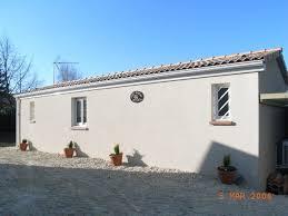 chambre d hote gradignan gites gradignan country cottage gite