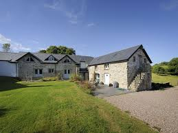 100 Barn Conversion Beautiful Barn Conversion Near The Beach In Carmarthenshire Ferryside