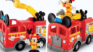 Fisher-Price Disney's Mickey's Fire Truck - YouTube Fire Truck Ivan Ulz Garrett Kaida 9780989623117 Amazoncom Books Pin By Denny Caldwell On Trucks Pinterest Trucks Book By Pictures Read Aloud Youtube Jamboree Learning Color Songs For Children Engine 24 Tasure Island Fire Rescue Truck Backing Up To Go Back Abc Song Firetruck For Alphabet 1970 Crown Fort Knox 1941 Ford Firetruck Ride Station One Hurry Drive The Car