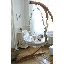 chambre bébé lit plexiglas lit bebe lune lit bebe plexiglas evolutif lit baba chambre bebe