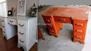 Refinishing Decoration Furniture Restoration Ideas With And To Recycle Unique