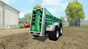 Flex 20 For Farming Simulator 2015 2017 Photos Samson4x4com Samson Monster Truck 4x4 Racing Tyres Gb Uk Ltdgb Tyres Summer 2015 Rick Steffens China Otr Tyre 1258018 1058018 Backhoe Advance And 8tires 31580r225 Gl296a All Position Tire 18pr Suppliers Manufacturers At Alibacom Trucks Wiki Fandom Powered By Wikia Samson Agro Lamma 2018 Artstation Titanfall 2 Respawn Eertainment Meet The Petoskeynewscom