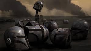 Halloween Wars Season 4 Host by Star Wars Rebels U0027 Season 4 Sets Saw Gerrera U0027s Return More