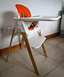 Stokke High Chair Tray by Stokke Steps Chair U0026 Bouncer The All In One Seating System For