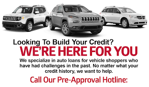 Get APPROVED Despite Bad Or No Credit | Tyson Motor Company Volvo Truck Fancing Trucks Usa Upgrade Your Dump In 2018 Bad Credit Ok In Hoobly Classifieds Heavy Duty Finance For All Credit Types Semi Trailer Services Llc Even With Loans No 360 How To Get Commercial If You Have Refancing Ok Approved Despite Or Tyson Motor Company
