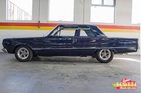 100 Belvedere Canada 1966 Plymouth 1 For Sale 1909081