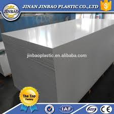 4x8 Ceiling Light Panels by Plastic Sheet Ceiling Plastic Sheet Plastic Sheet Ceiling Plastic