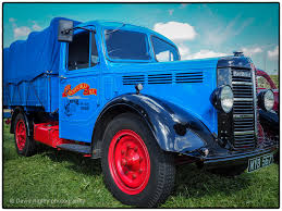 The World's Best Photos Of Bedford And Trucks - Flickr Hive Mind 1954 Bedford Ta2 Light Truck Recommisioning Youtube Pin By Jeff Copple On Vintage Trucks Pinterest Ugly Ducklings Cars And Vehicles For Movies Ptoshoots Restored 1953 S Type Open Back Truck Photos Vehicles Tractor Cstruction Plant Wiki Fandom Tk Wikipedia File1958 Unstored 124014184jpg Wikimedia Commons Classic 1937 Wtl Stock 38 Images Oy The Trucknet Uk Drivers Roundtable View Topic Old Trucks