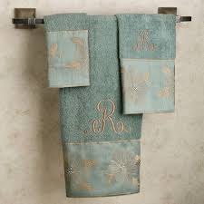 Decorative Hand Towel Sets by Bathroom Engaging Bath Towel Sets Furnishing Your Comfy Bathroom