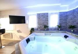 chambre d hotel avec piscine privative chambre d hotel avec piscine privee chambres dhotel avec piscine