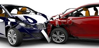 Tampa Car Accident Attorney | Tampa Accident Lawyer Tesla Autopilot Crash Victims Family Hired A Personal Injury Lawyer Gioffre Schroeder Top 10 Law Firm In Cleveland Ohio Chattanooga Attorneys Mcmahan Blog Truck And Car Accidents Involving Pedestrians Medical News Events Archive Page 2 Of Alex R Hernandez Jr Motorcycle Accident Lawyers Youtube Accident Industry Standards How Does Car Insurance Work Ccinnati Mass Torts Attorney Attorneyvidbunch Auto Lawyers