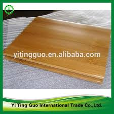 Eco Forest Laminate Flooring by Eco Forest Bamboo Flooring Accessories Eco Forest Bamboo Flooring