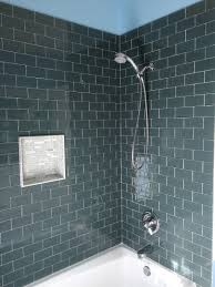 Regrouting Bathroom Tiles Video by Contractor Roofing Siding Bathroom U0026 Shower Remodel In Mn