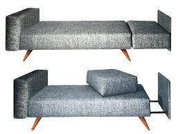 canap gonflable pas cher fauteuil en coin pas cher canape lit 1 place convertible canape lit