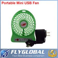 Battery Operated Desk Fan Nz by Mini Led Battery Operated Fans Nz Buy New Mini Led Battery
