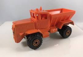 HOT WHEELS OSHKOSH Snow Plow *orange* Service Truck Mattel Diecast 1 ... Meet The Trucks Xtreme Snow Ice Control Llc Auctiontimecom 1980 Kosh Wt2206 Online Auctions Worlds Best Photos Of Kosh And Turnpike Flickr Hive Mind Owner Review Is The Okosh 8x8 Military Cargo Truck A Good Daily H Series Blersnow Plow By Twh 150 Diecast Little Okosh Big Walter Youtube Toy Models Used Airfield Equipment For Airports From Team Eagle 1960s 1989 P25261 Plowspreader Truck Item G7431 Sold Heavy Haul Vehicles Pinterest